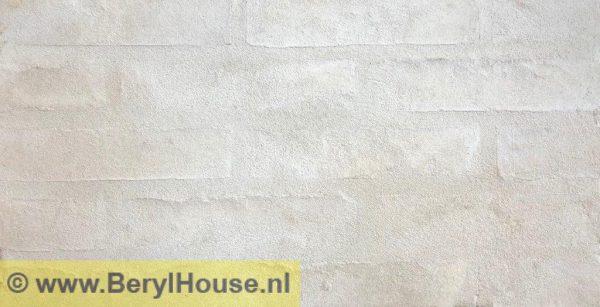 4 WF keimstenen/ schilderstenen