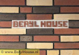 Beryl-House-metselstenen-bakstenen-gevelstenen-dakpannen