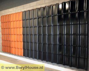 Beryl-House-showroom-Wijk-en-Aalburg