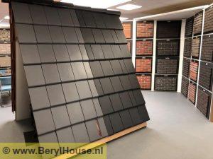 BerylHouse-SR-Wijk-en-Aalburg-1