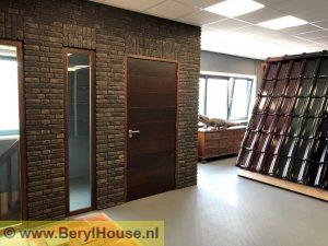 BerylHouse-SR-Wijk-en-Aalburg-11