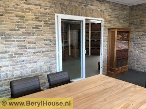BerylHouse-SR-Wijk-en-Aalburg-12