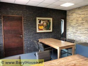 BerylHouse-SR-Wijk-en-Aalburg-13