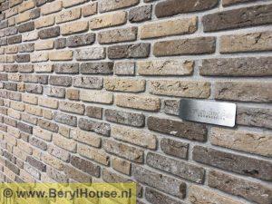 BerylHouse-SR-Wijk-en-Aalburg-14