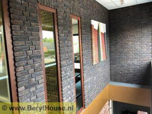 BerylHouse-SR-Wijk-en-Aalburg-15