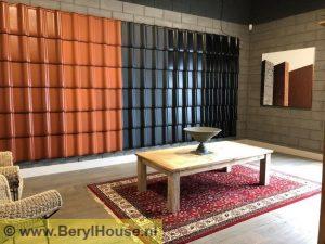 BerylHouse-SR-Wijk-en-Aalburg-16