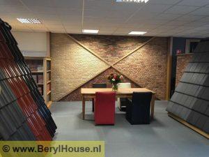 BerylHouse-SR-Wijk-en-Aalburg-18