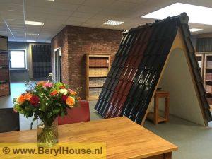 BerylHouse-SR-Wijk-en-Aalburg-19