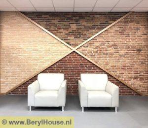 BerylHouse-SR-Wijk-en-Aalburg-2