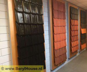 BerylHouse-SR-Wijk-en-Aalburg-20