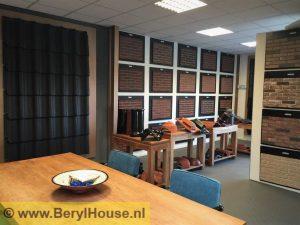 BerylHouse-SR-Wijk-en-Aalburg-21