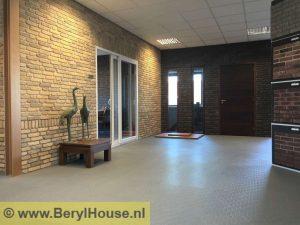 BerylHouse-SR-Wijk-en-Aalburg-22