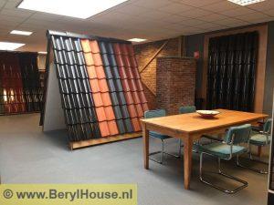 BerylHouse-SR-Wijk-en-Aalburg-23