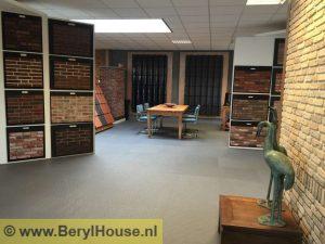 BerylHouse-SR-Wijk-en-Aalburg-24
