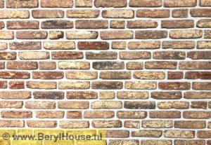 BerylHouse-SR-Wijk-en-Aalburg-3