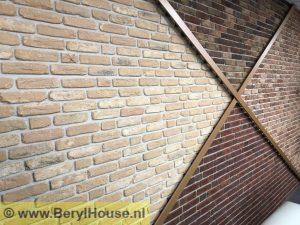 BerylHouse-SR-Wijk-en-Aalburg-4