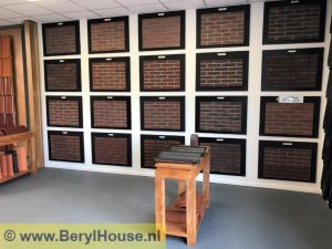 BerylHouse-SR-Wijk-en-Aalburg-5