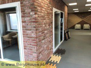 BerylHouse-SR-Wijk-en-Aalburg-6