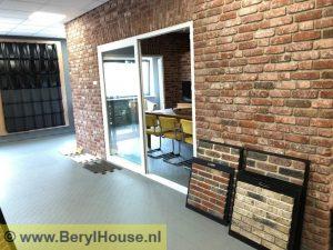 BerylHouse-SR-Wijk-en-Aalburg-7