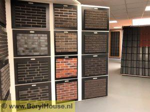 BerylHouse-SR-Wijk-en-Aalburg-9