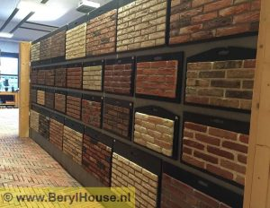 berylhouse-sr-1
