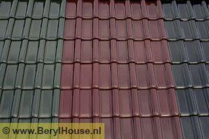 berylhouse-sr-10