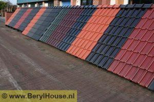 berylhouse-sr-11
