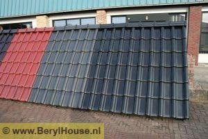 berylhouse-sr-12