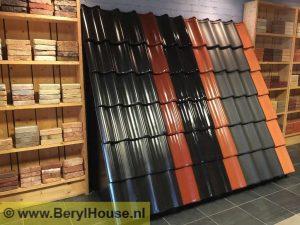 berylhouse-sr-14