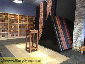 berylhouse-sr-17