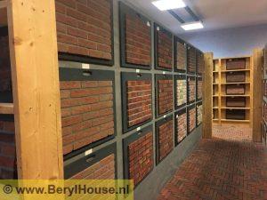 berylhouse-sr-18