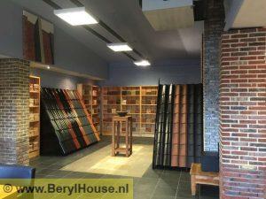 berylhouse-sr-19