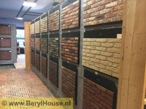 berylhouse-sr-20