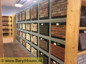 berylhouse-sr-21