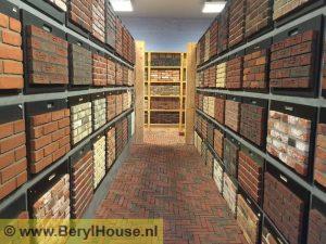 berylhouse-sr-23