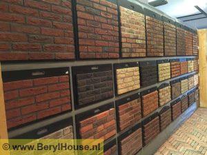 berylhouse-sr-3
