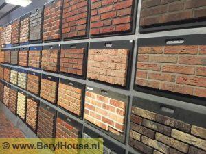 berylhouse-sr-4