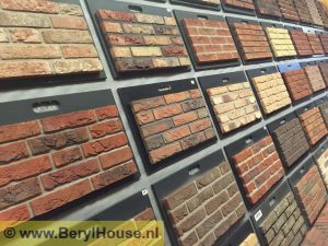 berylhouse-sr-6